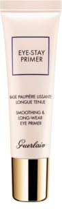 GUERLAIN Eye-Stay Primer Oogschaduw Base