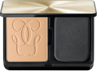 GUERLAIN Lingerie de Peau Compact Mat Alive kompaktní matující make-up SPF 15