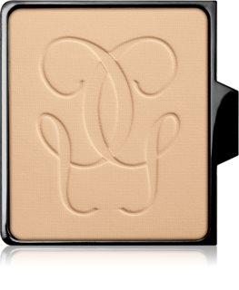 Guerlain Lingerie de Peau Compact Mat Alive Compact Foundation Refill SPF 15