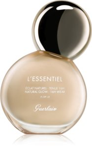 Guerlain L'Essentiel Long-Lasting Foundation SPF 20