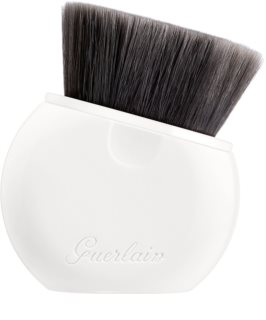 GUERLAIN L'Essentiel Foundation Brush pincel revocável