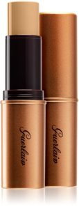 Guerlain Terracotta Skin Foundation-Stick