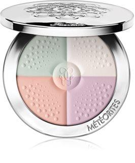 Guerlain Météorites Compact polvo iluminador compacto