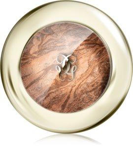 Guerlain Face Highlighting Powder bronzující rozjasňující pudr