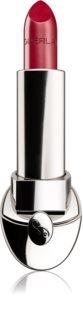 Guerlain Rouge G de Guerlain Electric Lipstick with Metallic Effect