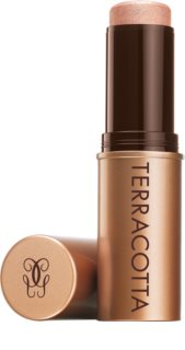 GUERLAIN Terracotta Skin Highlighting Stick iluminador em stick