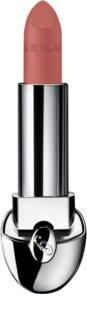 GUERLAIN Rouge G de Guerlain Matte rouge à lèvres mat hydratant