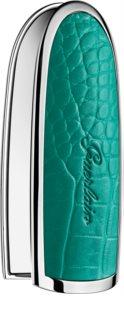 GUERLAIN Rouge G de Guerlain Double Mirror Case Lipstick Case med spegel