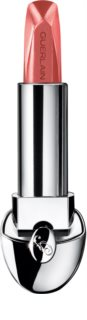 GUERLAIN Rouge G de Guerlain Sheer Shine hydratační lesklá rtěnka