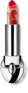 GUERLAIN Rouge G de Guerlain rouge à lèvres de luxe édition limitée