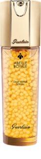 GUERLAIN Abeille Royale Daily Repair Serum luksuzni serum proti gubam