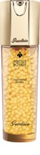 GUERLAIN Abeille Royale Daily Repair Serum luxus ráncellenes szérum