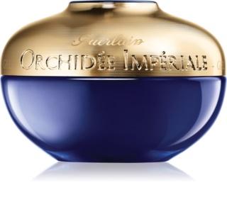 Guerlain Orchidée Impériale gel-crema con efecto rejuvenecedor