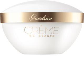 GUERLAIN Beauty Skin Cleansers Cleansing Cream Puhdistusvoide