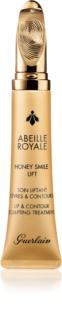Guerlain Abeille Royale tratamento rejuvenescedor complexo para lábios