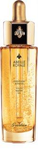 GUERLAIN Abeille Royale Youth Watery Oil oljni serum proti staranju in za učvrstitev kože