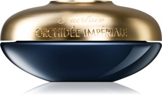 Guerlain Orchidée Impériale crema de fata cu efect de fermitate
