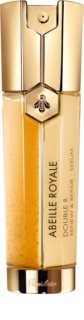 GUERLAIN Abeille Royale Double R Renew & Repair Serum Ungdommelig olieserum