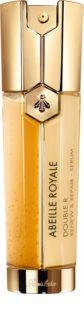 GUERLAIN Abeille Royale Double R Renew & Repair Serum Jugendlichkeitsaktivierendes Pflegeöl-Serum
