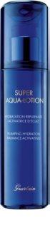 GUERLAIN Super Aqua Lotion хидратиращ лосион за лице