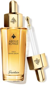 GUERLAIN Abeille Royale Eye R Repair Serum intensive erneuernde Serum für die Augenpartien
