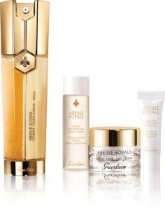 GUERLAIN Abeille Royale козметичен комплект за жени