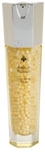 Guerlain Abeille Royale protivráskové sérum