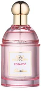 Guerlain Aqua Allegoria Rosa Pop eau de toilette for Women