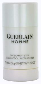 Guerlain Guerlain Homme Deodorant Stick for Men