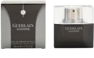 Guerlain Homme Intense Eau de Parfum für Herren
