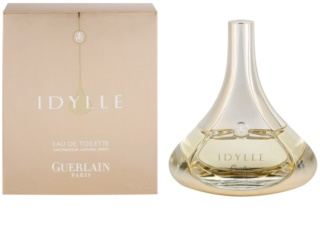 Guerlain Idylle тоалетна вода за жени