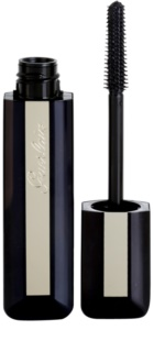 Guerlain Cils d'Enfer Maxi Lash So Volume Mascara für maximales Volumen