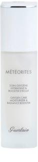 Guerlain Météorites Oxygen Care rozjasňujúce sérum s hydratačným účinkom