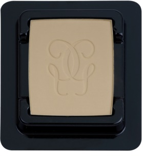 Guerlain Parure Gold kompaktný púdrový make-up náhradná náplň