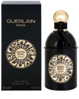 Guerlain Santal Royal parfémovaná voda unisex