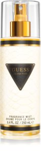 Guess Seductive Scented Body Spray for Women