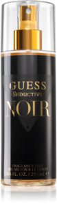 Guess Seductive Noir parfümiertes Bodyspray für Damen