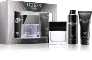 Guess Seductive Homme Gift Set II. for Men