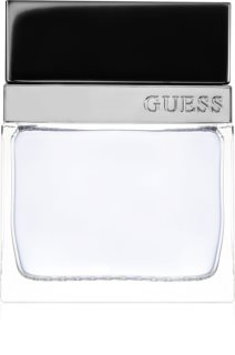 Guess Seductive Homme eau de toilette for Men