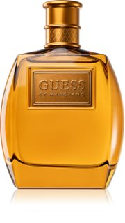 Guess by Marciano for Men Eau de Toilette para homens