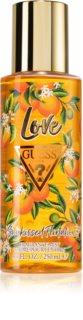 Guess Love Sunkissed Flirtation Deodorantti ja Vartalosuihke Naisille