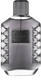 Guess Dare for Men eau de toilette para hombre