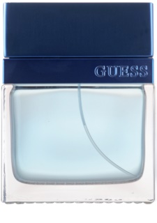Guess Seductive Homme Blue eau de toilette for Men