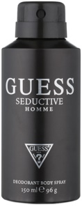 Guess Seductive Deospray for Men