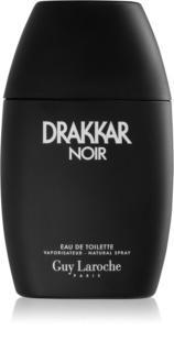 Guy Laroche Drakkar Noir eau de toilette uraknak