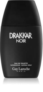 Guy Laroche Drakkar Noir toaletna voda za moške