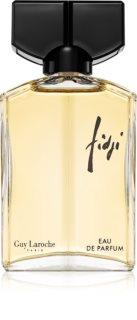 Guy Laroche Fidji Eau de Parfum pour femme