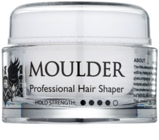 Hairbond Moulder Modeling Paste