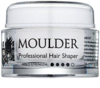 Hairbond Moulder моделююча паста