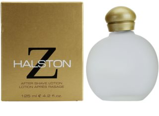 Halston Halston Z Aftershave Water for Men